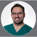 Laszlo Ervin tehnician dentar