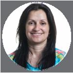 Manea Simona Asistenta medicala